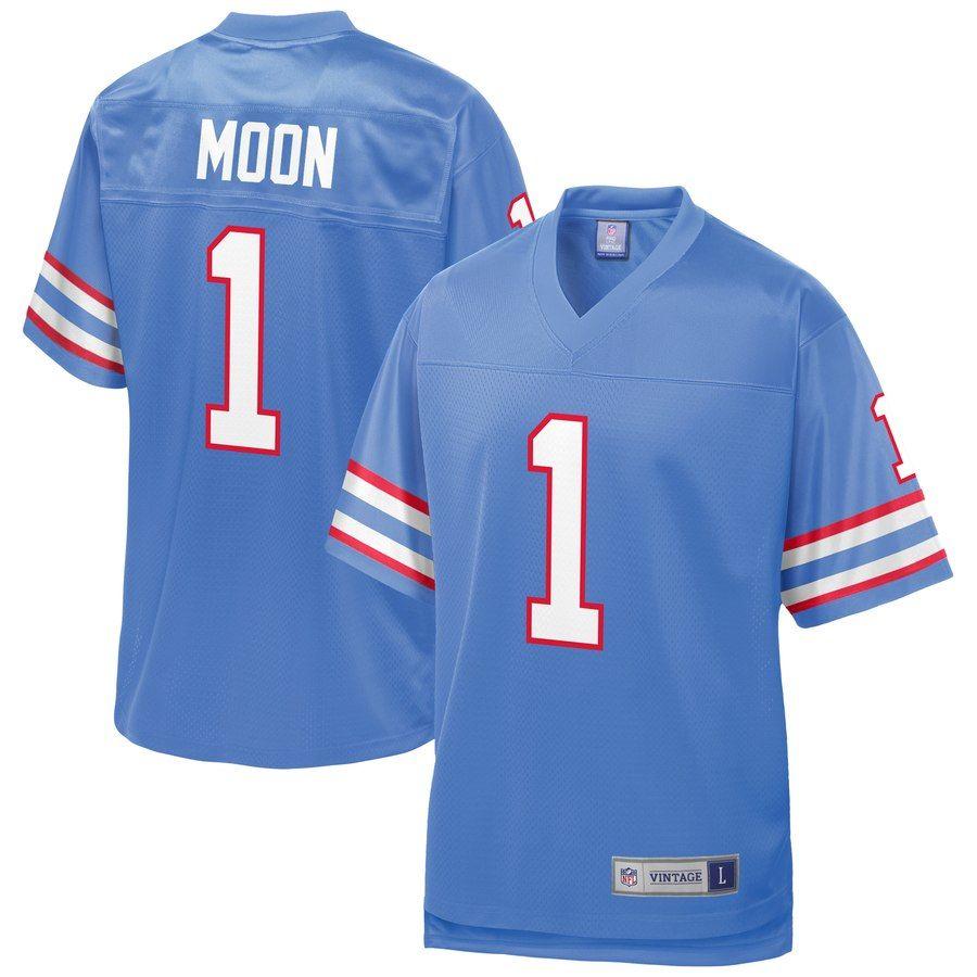 NFL Big and Tall Jerseys, Football Apparel 2X,3X,4X,5X,6X,XLT,2XT,3XT